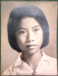 Đào Thanh Hòa