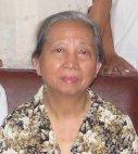 Cô Phan Thị Kiều Nhi