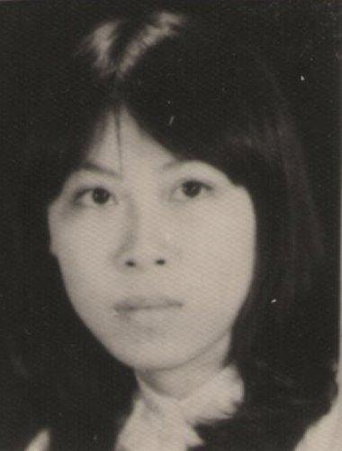 Nguyễn Diệu Tâm