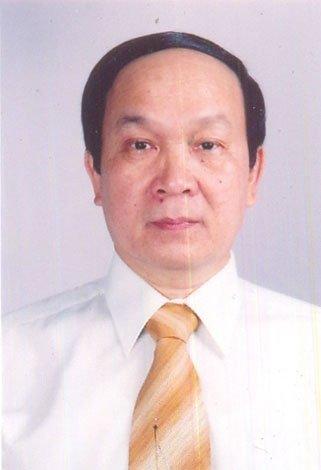 Thầy Lê Lâu