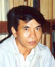 Thầy Lê Trọng Sơn