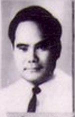 Thầy Lê Hữu Tuyển