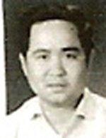 Thầy Huỳnh Kim Phát