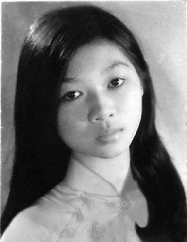 Chu Bạch Yến