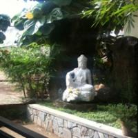 Quán Tự Tại Bồ Tát