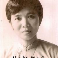 Carolyn Đỗ