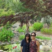 Kim Tien & GNT home