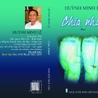 Chia Nhau - Thơ Huỳnh Minh Lệ
