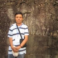 Angkor - 05.2013
