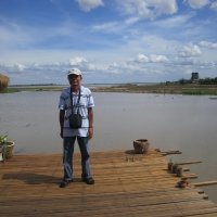 Thăm Cambodia Tháng 5.2013