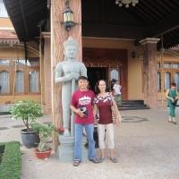 Siem Riep 05.2013