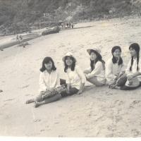 Bích Liên - Nữ - Trinh - Huyền - Lan