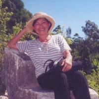 Cô Thu Hương