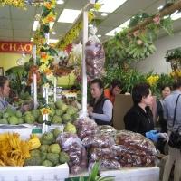 Chợ hoa Tết ở LITTLE SAIGON /ORANGE COUNTYJG_UPLOAD_IMAGENAME_SEPARATOR3