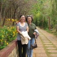 Đà Lạt - Tháng 3/2011_6
