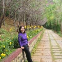 Đà Lạt - Tháng 3/2011_4