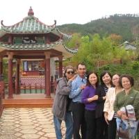 Đà Lạt - Tháng 3/2011_1