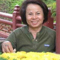 Đà Lạt - Tháng 3/2011_10