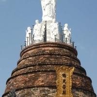 Chùa Phật Đà