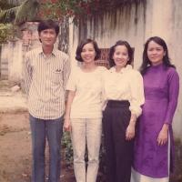 Ngày Nhà Giáo Việt Nam 1991