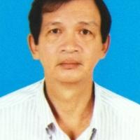 Ngô Đình Hải 2011