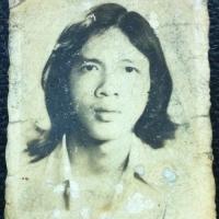 Ngô Đình Hải 1974