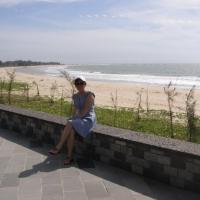 Hồ Cốc 2011_6