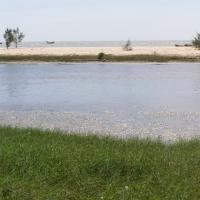 Hồ Cốc 2011_3