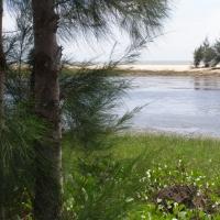 Hồ Cốc 2011_1