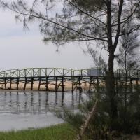 Hồ Cốc 2011_2