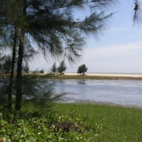 Hồ Cốc 2011_4