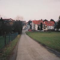 Essen_4