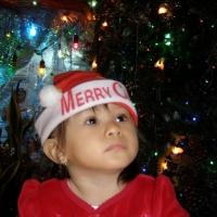 Merry Christmas!_1