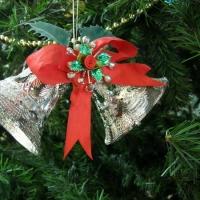 Merry Christmas & Happy New Year_6