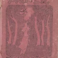 Phù Sa 12C - NTH 1973_1