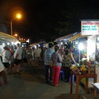 Đảo ngọc Phú Quốc_9