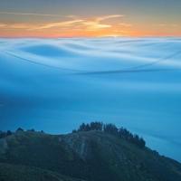 Golden Gate SFJG_UPLOAD_IMAGENAME_SEPARATOR1