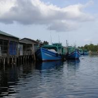 Đảo ngọc Phú Quốc_1