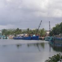 Đảo ngọc Phú Quốc_6
