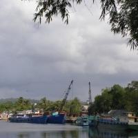 Đảo ngọc Phú Quốc_7