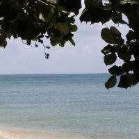 Đảo ngọc Phú Quốc_4