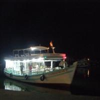 Đảo ngọc Phú Quốc_2