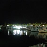 Đảo ngọc Phú Quốc_3