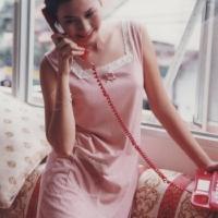 Thêu May_6