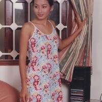 Thêu May_8