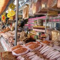 Chợ Bà Rịa