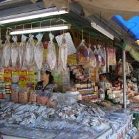 Chợ Bà Rịa_1