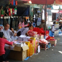 Chợ Vũng Tàu_2
