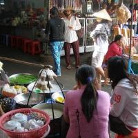 Chợ Vũng Tàu_3