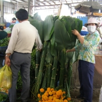 Chợ Vũng Tàu_5